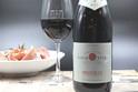 Bar-Restaurant-Lannion-Vin-Brouilly