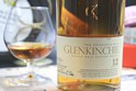 Bar-Restaurant-Lannion-Whisky-Glenkinchie