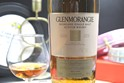 Bar-Restaurant-Lannion-Whisky-Glenmorangie