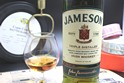 Bar-Restaurant-Lannion-Whisky-Jameson