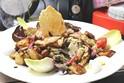 Restaurant-Lannion-Cajun-124x124