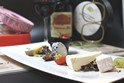 Restaurant-Lannion-Dessert-Assiette-de-fromage