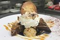 Restaurant-Lannion-Dessert-Coupe-Breizh-Shelter