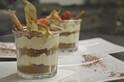 Restaurant-Lannion-Dessert-Tiramisu-caramel-speculoos-124x124