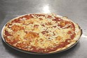 Restaurant-Lannion-Pizza-Margherita-124x124
