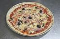 Restaurant-Lannion-Pizza-Reine-124x124