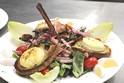 Restaurant-Lannion-Seguin-124x124