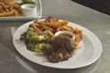 Restaurant-Lannion-brochette-onglet-124x124