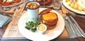 Restaurant-Lannion-burger-vegetarien-124x124