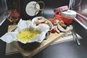Restaurant-Lannion-camembert-roti-124x124