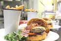 Restaurant-Lannion-classique-cheddar-124x124