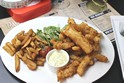Restaurant-Lannion-fish-&-chips-124x124