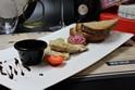 Restaurant-Lannion-foie-gras-124x124