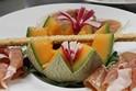 Restaurant-Lannion-melon-porto-124x124