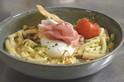 Restaurant-Lannion-pates-italienne