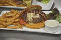 Restaurant-Lannion-reblochon-124x124