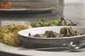 Restaurant-Lannion-rognons-de-veau-124x124