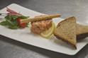 Restaurant-Lannion-tartare-de-saumoni-124x124