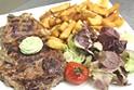 restaurant-lannion-entrecote-124x124