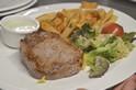 restaurant-lannion-filet-de-boeuf-124x124