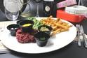 restaurant-lannion-tartare-124x124