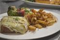 restaurant-lannion-tartare-belle-maman