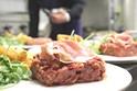 restaurant-lannion-tartare-italien-124x124