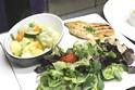 restaurant-lannion-volaille-124x124