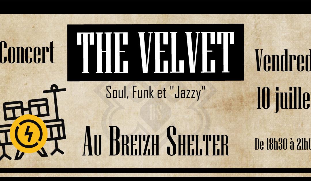 Concert-The-Velvet-10-juillet-V2