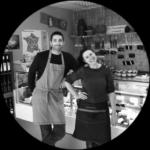 Restaurant-Lannion-The-BReizh-Shelter-fromagerie-Fournisseur
