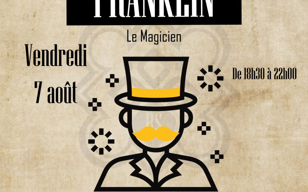 Restaurant-Lannion-Concert-Breizh-Shelter-Franklin