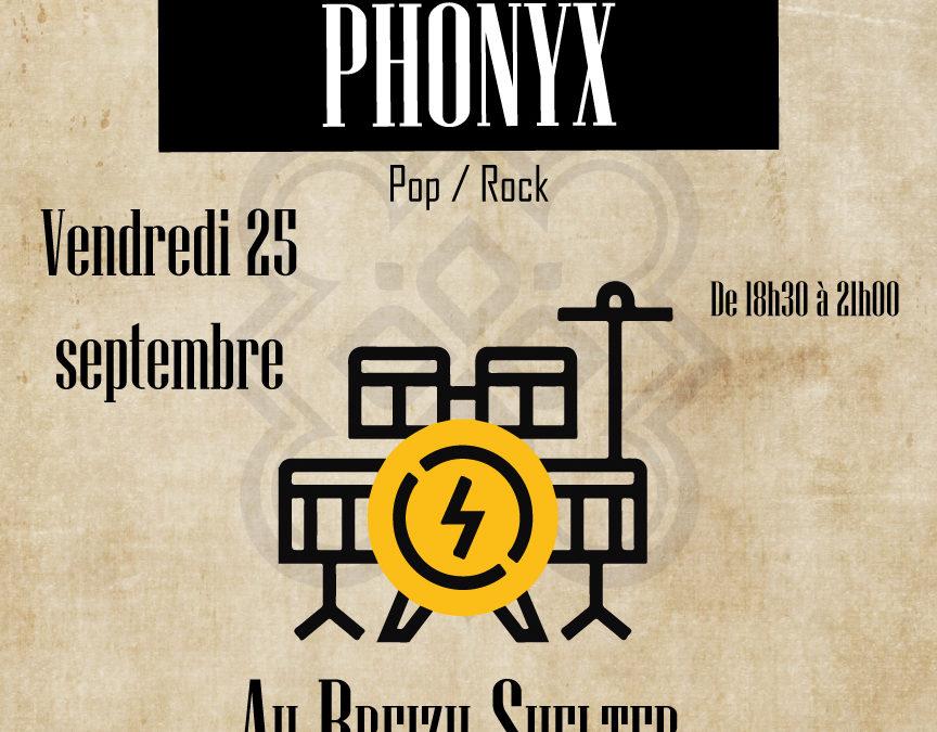 Restaurant-Lannion-Phonyx-25-septembre-Concert-Breizh-Shelter