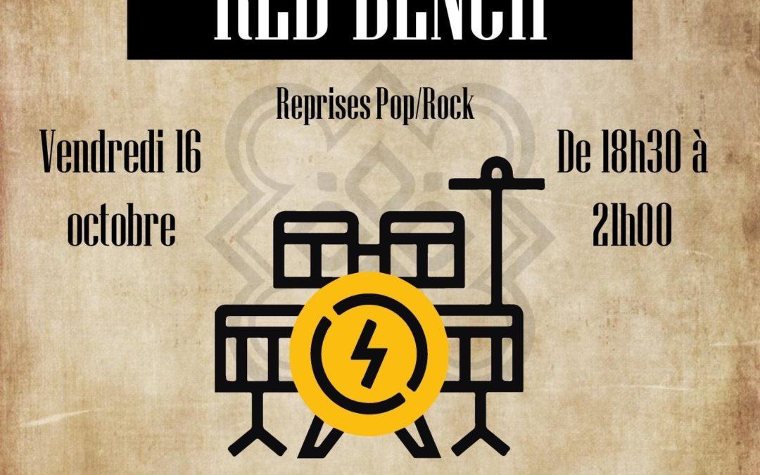 Restaurant-Lannion-Red-Bench-Concert-Breizh-Shelter