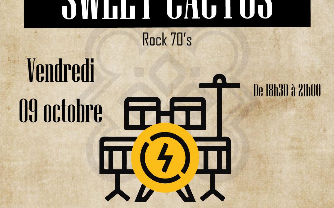 Restaurant-Lannion-Sweet-Cactus-Concert-Breizh-Shelter