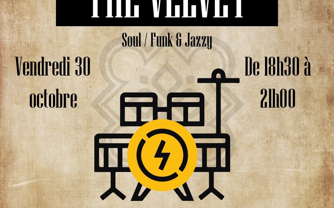 Restaurant-Lannion-The-Velvet-Concert-Breizh-Shelter